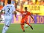 Sport trata Atlético-MG com cuidado, mas não vê rival como bicho-papão