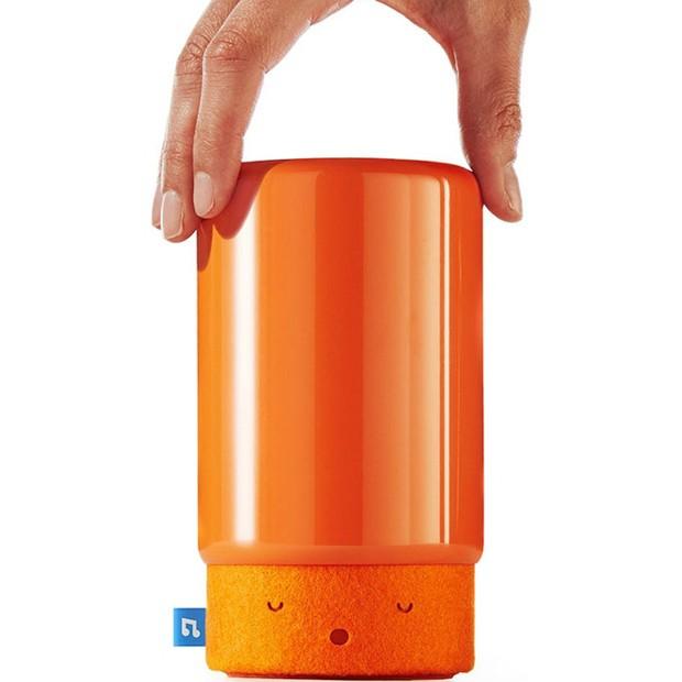 Gadgets para pais (Foto: Divulgação)