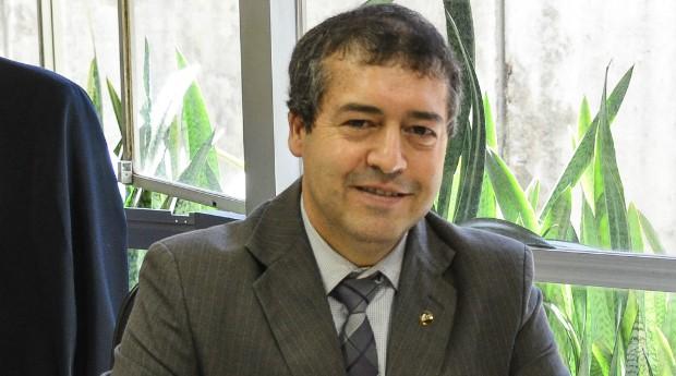 O ministro do Trabalho, Ronaldo Nogueira (Foto: Agência Brasil)
