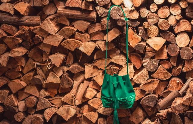 Bolsa da Mole Bags (Foto: Divulgação)