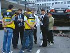 Polêmica entre Uber e taxistas chega a órgão de defesa da concorrência