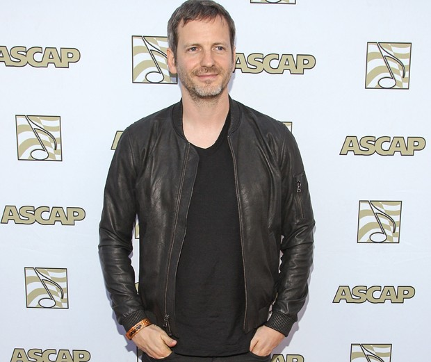 Dr. Luke (Foto: Paul A. Hebert / Getty Images)
