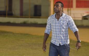 Pedrinho lamenta derrota do Boca e diz que time esteve aquém do normal