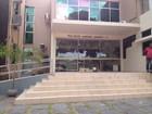 Confira a composição da Câmara Municipal de Macapá a partir de 2017
