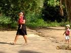 Casos de leishmaniose preocupam moradores de Itapissuma, PE