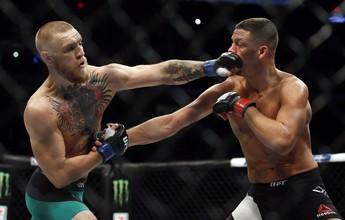 Curtinhas: UFC 202 pode ser um dos três maiores pay-per-views da história
