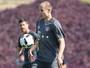 Depois de série de lesões no Bayern, Badstuber é emprestado ao Schalke