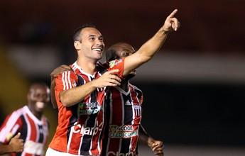 Sampaio confirma Gedeílson e anuncia o zagueiro Eli Sabiá