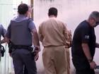 Júri é suspenso em Araçatuba após jurada reclamar de ser escolhida