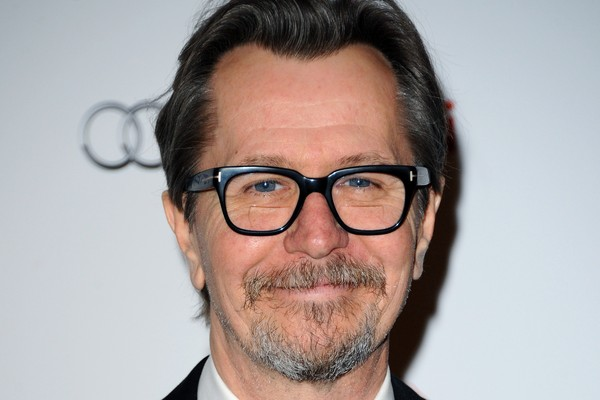 Gary Oldman (Foto: Getty Images)