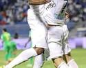 Al-Hilal fatura Copa do Rei, e Thiago Neves conquista 3º título na Arábia