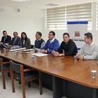 Jundiapeba receberá R$ 10 milhões em drenagem e pavimentação (Ney Sarmento)