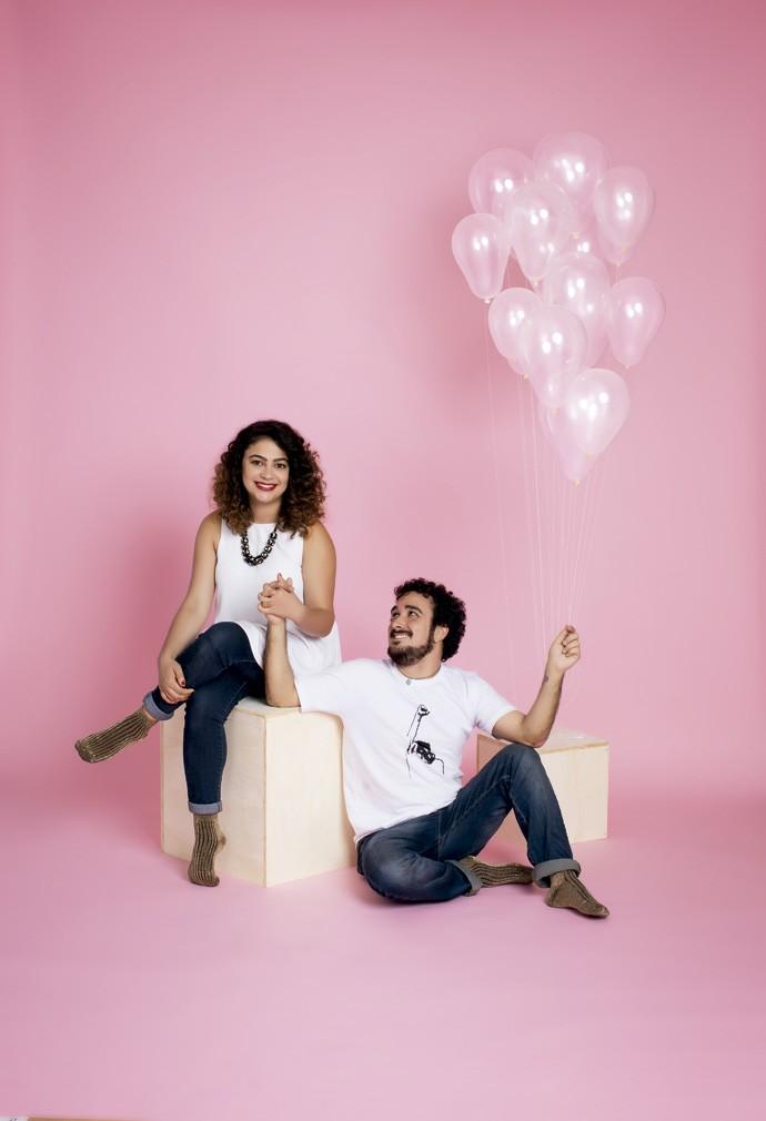 (Foto: Júlia Rodrigues e Tomás Arthuzzi)