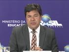Fies abre inscrições com valor do financiamento reduzido pelo governo
