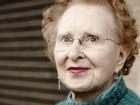 'Aprendi a criar na Grande Depressão', diz designer de 91 anos do Vale do Silício