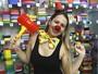 Matéria sobre fantasias fáceis para o Carnaval é destaque no tvtribuna.com