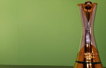 FFP adianta detalhes de seletivo com 4 clubes para 2ª vaga do PI na Série D