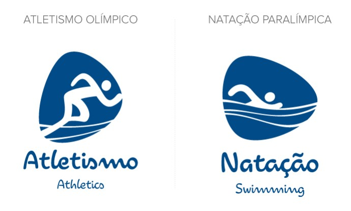 pictogrma_2016_atletismo_e-natacao.jpg