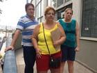 Greve dos médicos do INSS prejudica realização de perícias no Rio