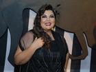 'Fabiana Karla está emocionalmente abalada', diz delegado sobre atriz