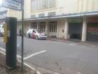 Morador de rua é encontrado morto no Centro de São José dos Campos