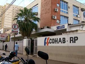 Prefeitura de Ribeirão Preto é acionista majoritária da autarquia, que atende 82 municípios da região (Foto: Reprodução/EPTV)