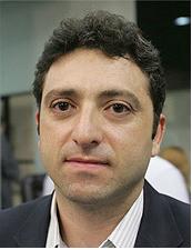 André Facó (Foto: Divulgação)