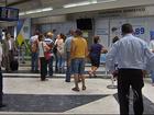 Governo vai padronizar operações em aeroportos nos Jogos Olímpicos