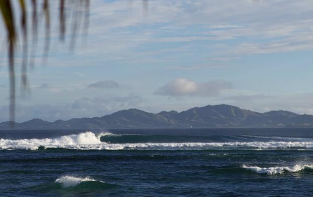 surfe Restaurants (Foto: Kirstin Scholtz / ASP)