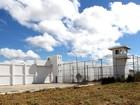 Foragido de conjunto penal em Eunápolis é recapturado na Bahia