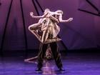 Americana recebe espetáculo de jazz 'EleEla' no Teatro Lulu Benencase