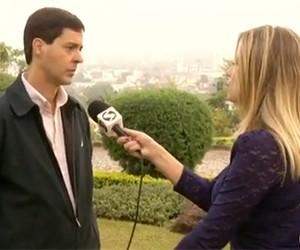 BOM DIA RIO (Foto: Reprodução)