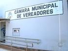 Moradores se unem para tentar reduzir salário de vereadores de Giruá