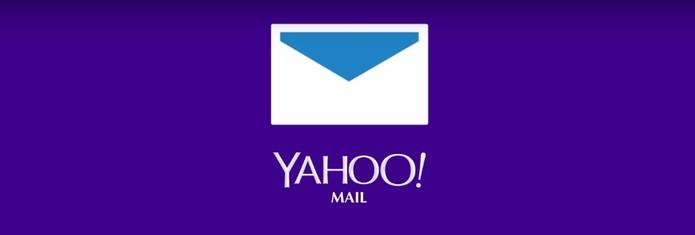 Yahoo apresenta novidades no Mail como a integração de diversas contas na mesma interface (Foto: Divulgação/Yahoo) (Foto: Yahoo apresenta novidades no Mail como a integração de diversas contas na mesma interface (Foto: Divulgação/Yahoo))