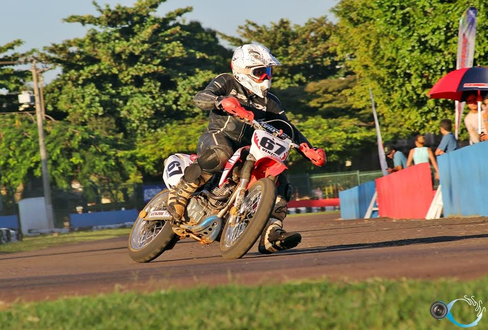 supermoto bb mundomoto