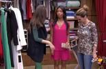 Consultora de moda mostra as diferenças entre os trajes de festa femininos