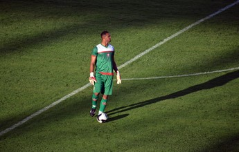 Com Bruno prestes a ser julgado, Boa Esporte recebe o Nacional no Mineiro