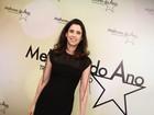 Fernanda Torres critica o feminismo e gera polêmica nas redes sociais