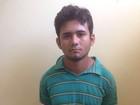 Acusado de abusar criança de nove anos é preso no Maranhão