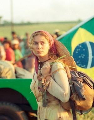 Patrícia Pilar - Rei do Gado