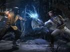 'Mortal Kombat X' e 'GTA V' de PC são principais lançamentos da semana