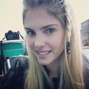 Bárbara Evans (Foto: Instagram / Reprodução)