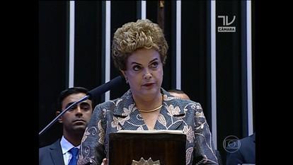 Jornal da Globo - Edição de Terça-feira, 02/02/2016