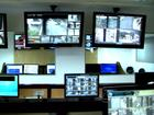 Grande Cuiabá deve ter 300 câmeras até a Copa para monitorar segurança
