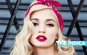 TVZ Indica: Pia Mia