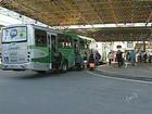 Carnaval altera horário do transporte público em Sorocaba