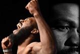 Combate disponibiliza especial sobre Jon Jones no Now antes do UFC 214