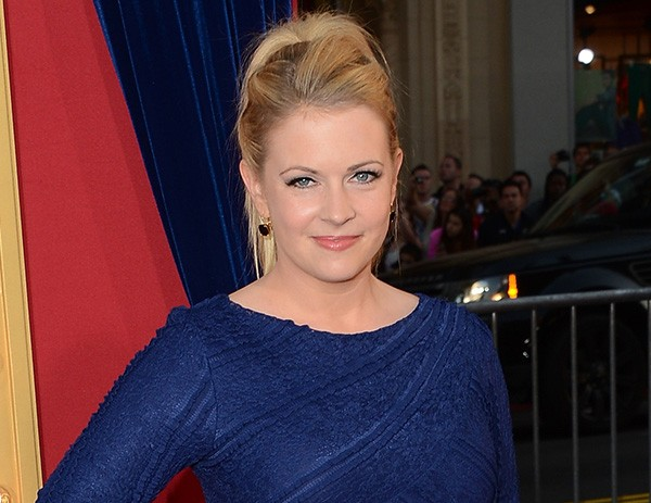 Melissa Joan Hart (Foto: Getty Images)