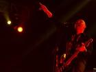 'Tonight, tonight', do Smashing Pumpkins, é eleito o hit do Lolla