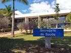 DF prevê pagar R$ 27,5 milhões em horas extras atrasadas da Saúde